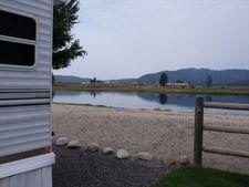 514 P0 Sawyer, Cascade, ID 83611