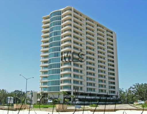 2060 Beach Blvd Unit 1008 Biloxi Ms 39531
