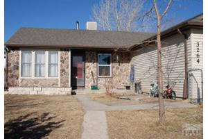 2959 applewood dr colorado city co 81019 home for sale and real estate listing