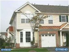 302 Amy Way, Cinnaminson, NJ 08077