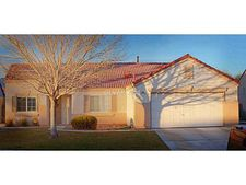 2116 Hawaiian Breeze Ave, North Las Vegas, NV 89031