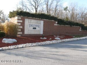 Eh-409 Turnberry Ln, Hazle Township, PA