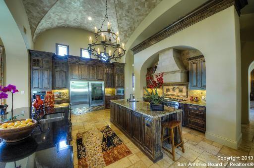 Outdoor Kitchen Appliances San Antonio Tx