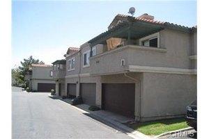 8412 Western Trail Pl Unit C, Rancho Cucamonga, CA 91730