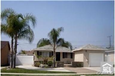 211 Oak Pl, Brea, CA