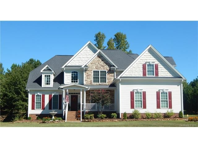 1414 seattle slew pl york sc 29745 home for sale and