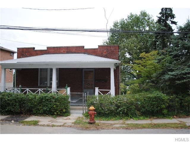 264 edward pl yonkers ny 10701 home for sale and real
