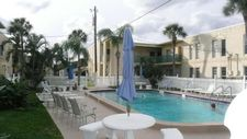 310 Taylor Ave Apt C2, Cape Canaveral, FL 32920