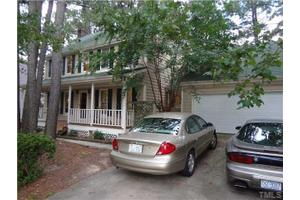 6108 River Meadow Ct, Raleigh, NC 27604