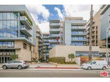 1755 Ocean Ave Apt 502, Santa Monica, CA 90401
