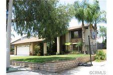 1730 Lilac St, Corona, CA 92882