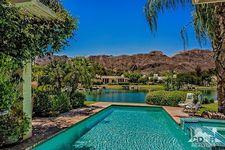 8 Deerfield Ct, Rancho Mirage, CA 92270