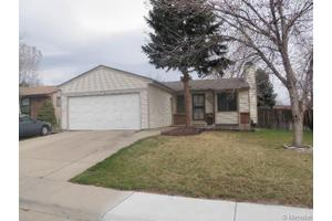 5691 W 75th Pl, Arvada, CO 80003