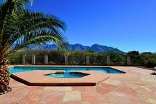 11462 N Mountain Breeze Dr, Oro Valley, AZ 85737