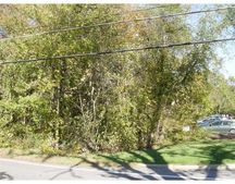 Lot 57 West St, Mansfield, MA 02048