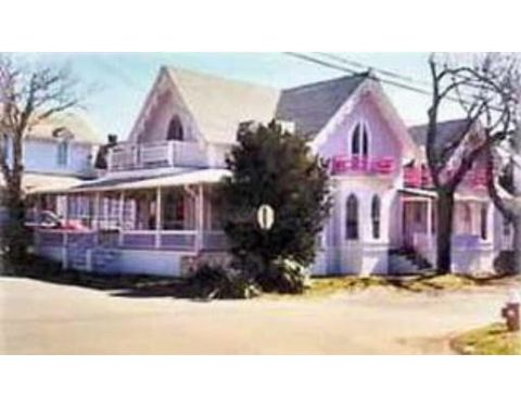 28 Narragansett Aveob # 504, Oak Bluffs, MA 02557