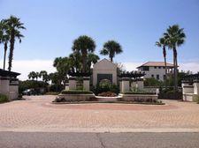 Lot B-4 Paradise By The Sea, Seacrest, FL 32413