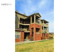 12926 Ironstone Way Unit: 31-302, Parker, CO 80134