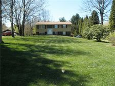 153 Harshaville Rd, Clinton, PA 15026