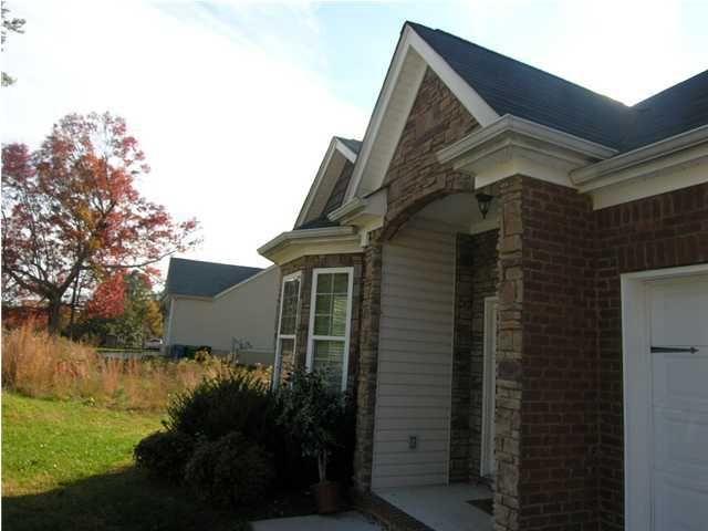 8484 Standifer Gap Rd Chattanooga Tn 37421 Realtor Com 174