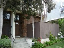 620 Beryl St Unit 8, Redondo Beach, CA 90277