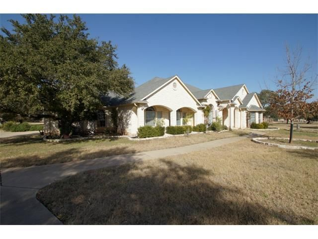 Homes For Sale Buda Tx Ruby Ranch