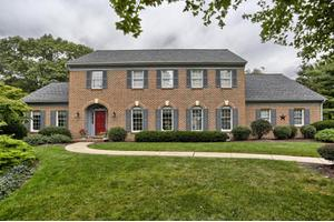 1092 Woodlyn Farm Way, Lancaster, PA 17601