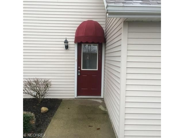 425 Banks Ldg, Painesville, OH 44077
