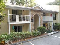 3005 Seven Pines Ln Unit 301, Atlanta, GA 30339
