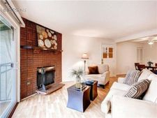 12163 Melody Dr Apt 304, Westminster, CO 80234