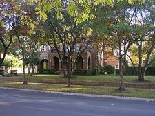 3501 University Blvd, Dallas, TX 75205