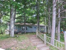 263 Powell Rd, Manitowish Waters, WI 54545