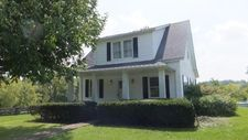 1121 Muddy Creek Rd, Winchester, KY 40391