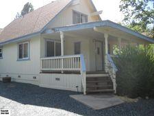 20535 Nob Hill Cir, Groveland, CA 95321