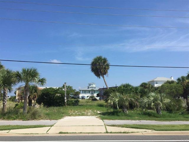 Pensacola Beach Real Estate For Sale By Owner