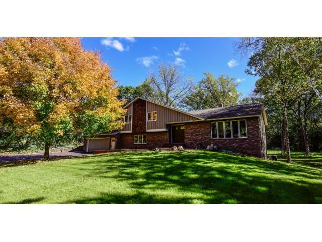 4520 oak chase way eagan mn 55123 home for sale and