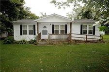 229 Richmond Cemetery Rd, Petersburg, TN 37144
