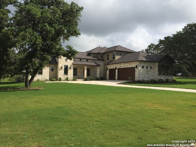8319 apache frst garden ridge tx 78266 home for sale and real estate listing