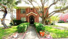 4718 Grand Lake Dr, Corpus Christi, TX 78413