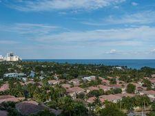 19380 Collins Ave Apt 1508, Sunny Isles Beach, FL 33160