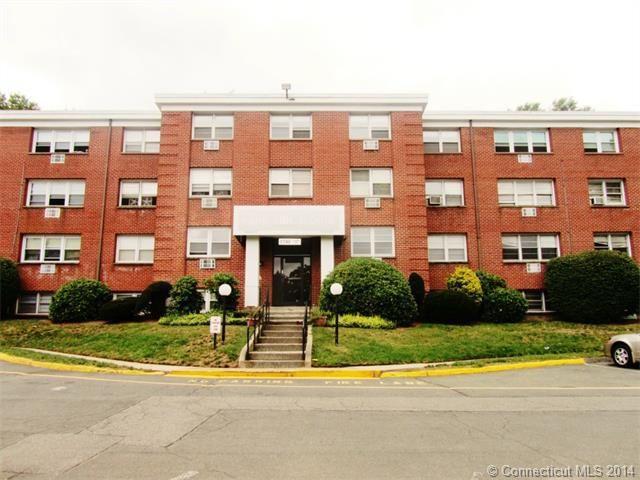 1730 state st apt 307 hamden ct 06517 - 2 bedroom apartments for rent in hamden ct ...