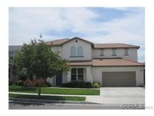 6633 Joy Ct, Chino, CA 91710