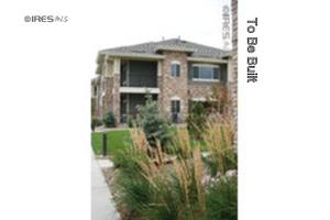 11331 Xavier Dr Unit 10-205, Westminster, CO 80031