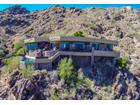 5678 E Cheney Drive, Paradise Valley, AZ 85253