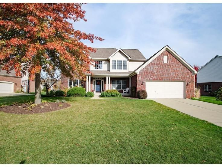 9102 iris ln zionsville in 46077 home for sale real