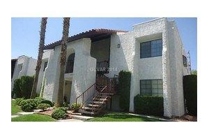 5105 Eldora Ave Apt 4, Las Vegas, NV 89146