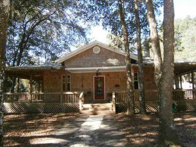 5475 saint ambrose church rd elkton fl 32033 home for