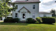 719 County Road 60, Gibsonburg, OH 43431
