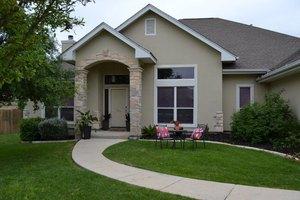 2261 Normandy Grace, New Braunfels, TX 78130
