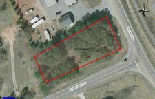 3108 Tanners Mill Rd, Gainesville, GA 30507